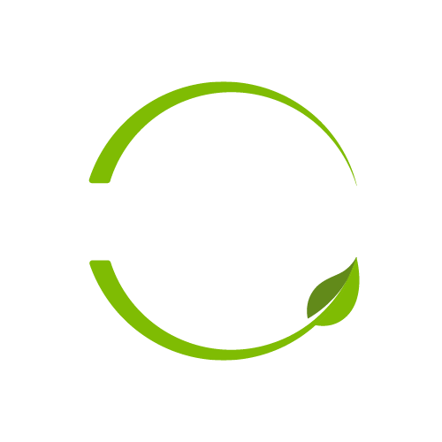 better by bus  environment stamp